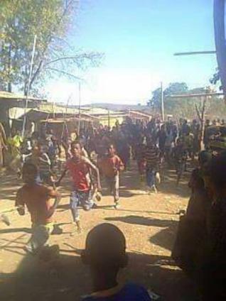 oromoprotests-against-tplf-liyyu-police-genocide-in-eastern-oromia-mayyuu-mulluqee-20-january-2017