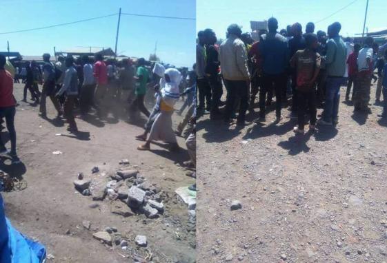 oromoprotests-arsi-roobee-oromia-20-january-2016