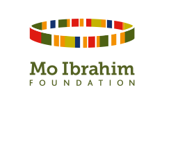 mo-ibrahim-foundation