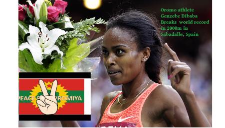 oromo-athlete-genzebe-dibaba-breaks-world-record-in-2000m-in-sabadalle-spain-on-7-february-2017