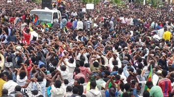 oromo-protests-against-tplf-fascsit-ethiopian-regimme-tyranny