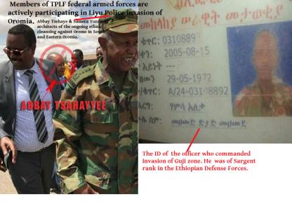 Ogaden   OromianEconomist