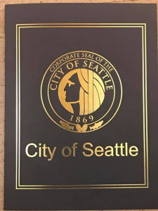 corriporate-seal-of-the-city-of-seattle