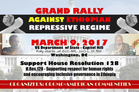 grand-rally-against-ethiopias-repressive-regime-9-march-2017-oromoprotests-oromorevolution