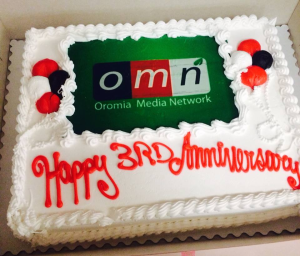 happy-birthday-to-omn-march-4-2017