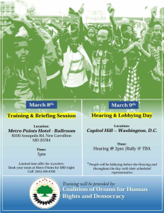 the-hearing-on-house-resolution-128-thursday-march-9-2017-at-2-pm-oromorevolution-oromoprotests