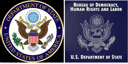 u-s-department-of-state-bureau-of-democracy-human-rights-and-labour