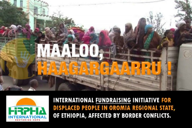 International Fundraising Initiative for Displaced People in Oromia.png