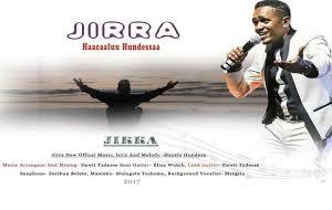 Jirra.png