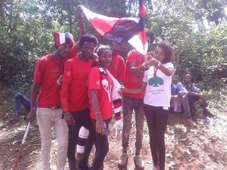 Irreecha birraa 2017, Malkaa Soorii, Iluu, Oromia,  November 2017 p2.png