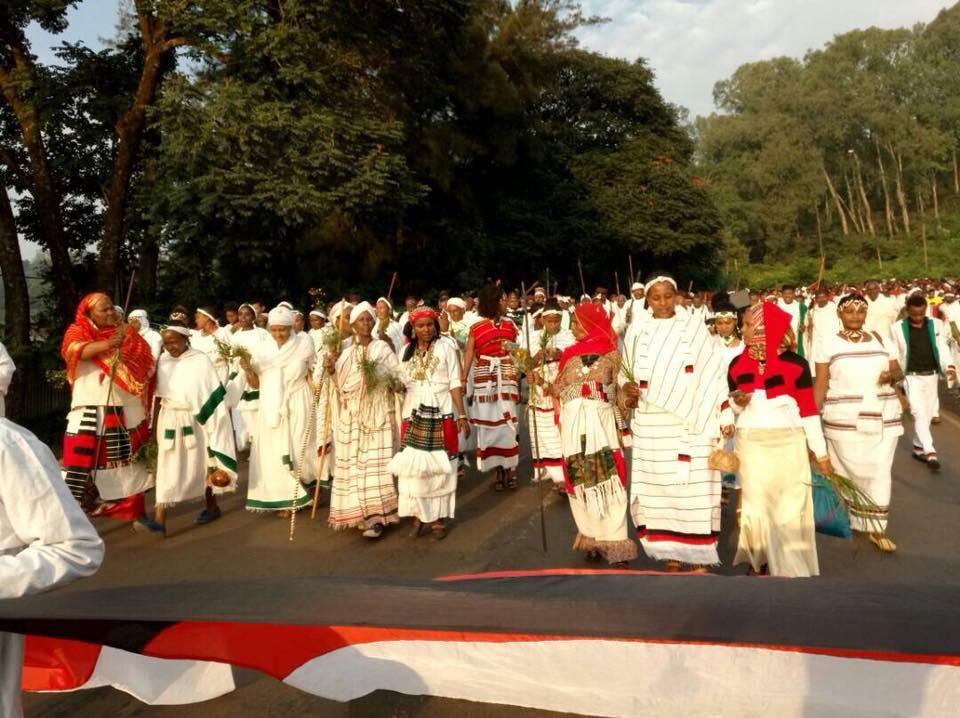 Irreecha Birraa  Malkaa Soorii, Oromia,  November 2017.png