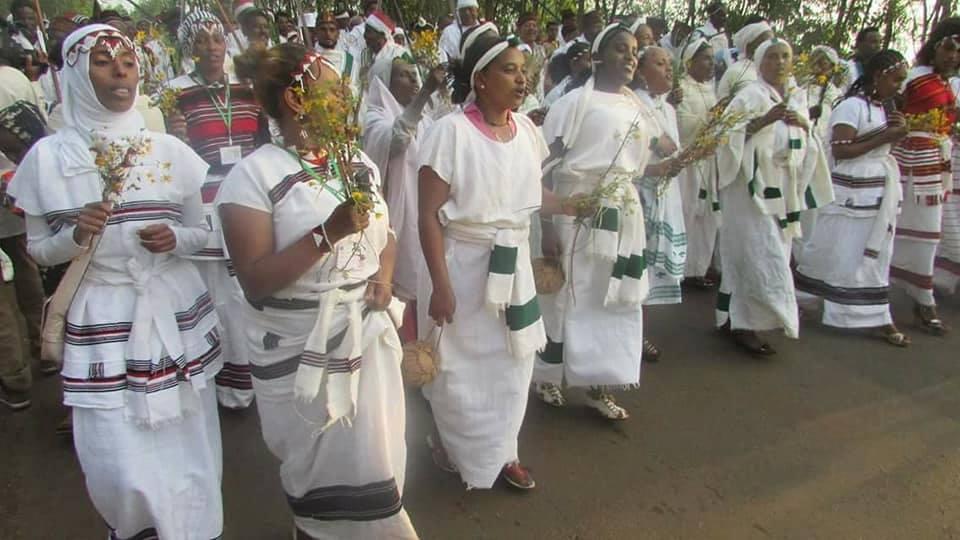 Irreecha Birraa  Malkaa Soorii, Oromia,  November (sadaasa) 2017.png