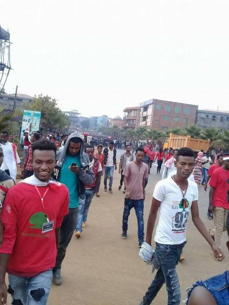 Irreecha Birraa  Oromoo Malkaa Soorii, Oromia,  November 2017.png