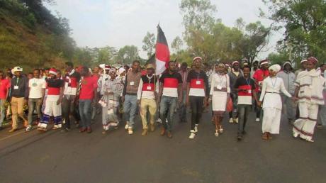 irreecha Malkaa Soorii, Iluu Abbaa Booraa, Oromia,  in November 2017.png