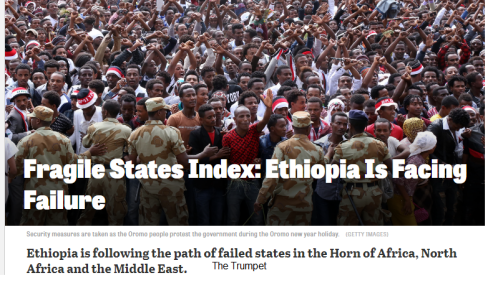 Ethiopia is facing failure.png