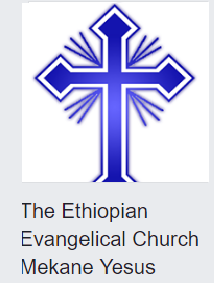 The Ethiopian Evangelical Church