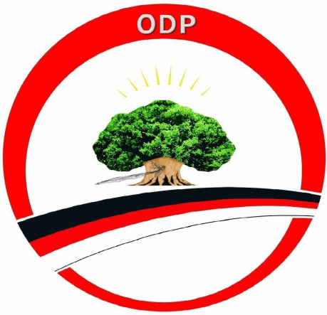 Oromo Democratic Party, ODP.png
