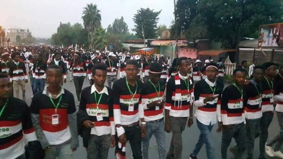 Oromo Irreecha celebration, September 30, 2018 in Bishoftu, Oromia.png