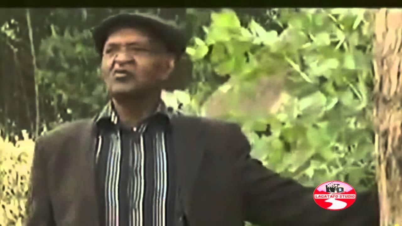 Oromia Legendary Artist Legesse Abdi.png